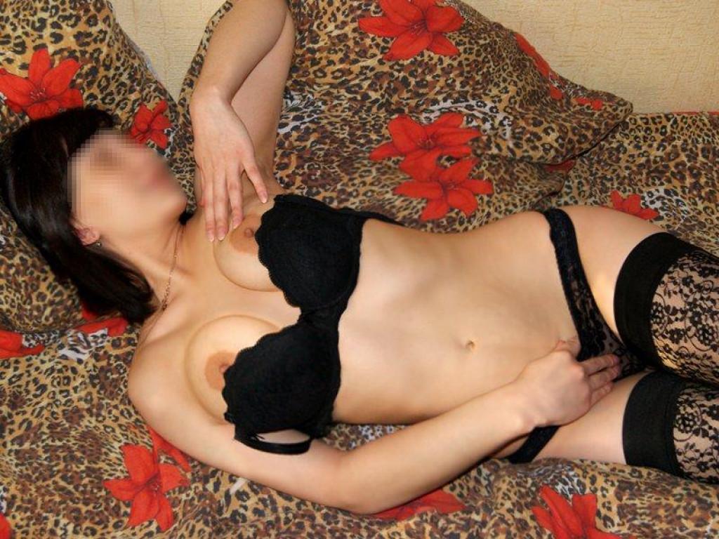 Проститутка уфы алена